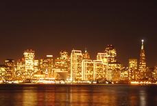 2.サンフランシスコ市立大学への険しい道
